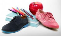 PREP For School: Oxfords, Flats, & More - Visit Event