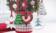 Kosta Boda Christmas - Visit Event