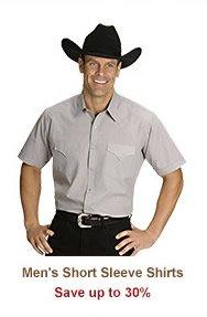 Shop Mens Shorts Sleeve Shirts