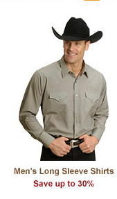 Shop Mens Long Sleeve Shirts