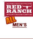 Shop Red Ranch Boots