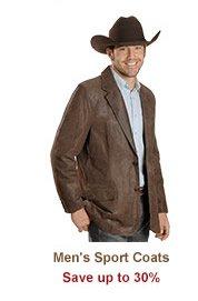 Shop Mens Sport Coats