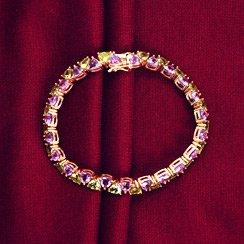 August Birthstone - Peridot Jewelry