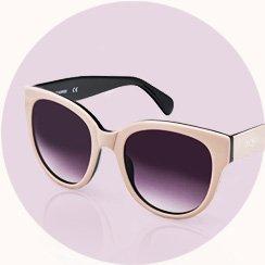 AQS by Aquaswiss Sunglasses