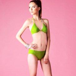 Dolce & Gabbanna Swimsuits