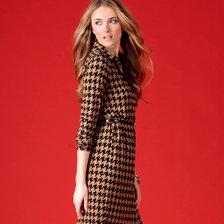 Joan Vass & Premise Dresses