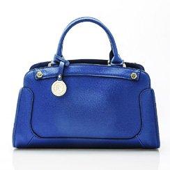 Under $99: Designer Handbags
