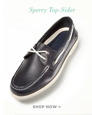 Shop Sperry Top Sider