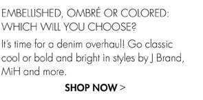 UP TO 65% OFF DREAM JEANS