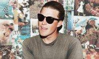 RAEN Sunglasses - Visit Event