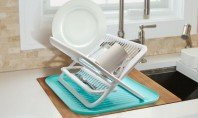 Kitchen Accents With Silicone - Visit Event