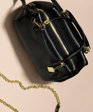 madison mini satchel