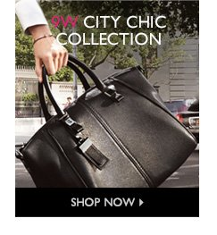 Click here to shop 9W City Chic.