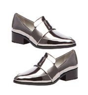 3-Metallic-Loafers