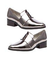 3-Metallic-Loafers
