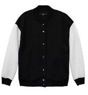 2-Varsity-Jacket