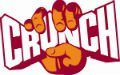 crunch new logo