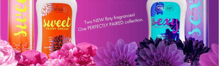 Free Signature Collection Item with any $10 Purchase or more**