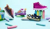 Carter's Kids' Shoes - Visit Event