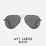 AV1 Large