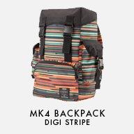 MK4 Backpack
