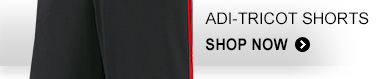 Shop Men's adi–Tricot Short »