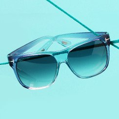 Designer Sunglasses Sale by Calvin Klein, Tom Ford & more