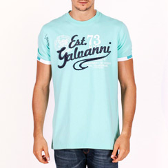 Galvanni Summer Sale: Men's