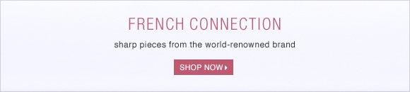 Frenchconnection_140702_eu