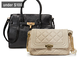 Leather_handbags_147926_hero_8-5-13_hep_two_up_two_up