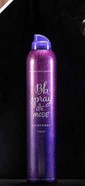 spray de mode image