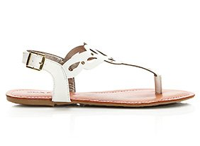 Everyday_sandals_148986_hero_8-5-13_hep_two_up