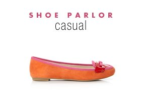 Shoeparlor_august_casual_ep_two_up