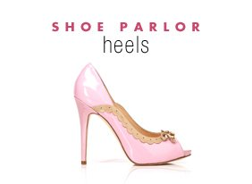 Shoeparlor_august_heels_ep_two_up