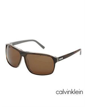 CALVIN KLEIN CK 7769 S Made In Italy Ladies Sunglasses