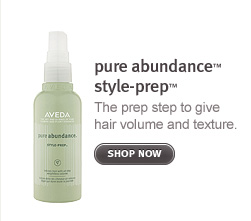 pure abundance style-prep. shop now.