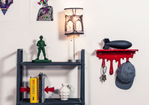Shop Quirky Gifts, Gadgets & Home Goods