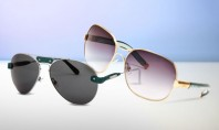 Chloe Sunglasses - Visit Event