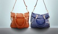 Our Best Leather Bags Under $100 - Visit Event