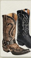 All Mens Boots Under 300 on Sale