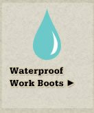 All Waterproof Work Boots on Sale