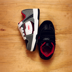 Kid's Kicks