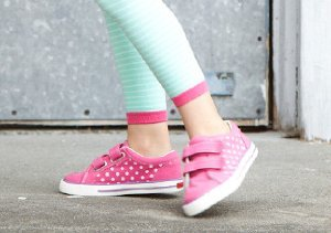 See Kai Run Shoes for Girls