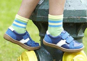 See Kai Run Shoes for Boys