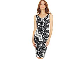 Moderate_day_dress_multi_147070_hero_8-6-13_hep_two_up