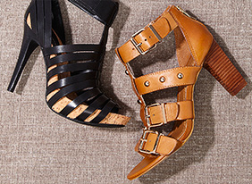 Bcbgenerationshoes_146854_tabletop4_gr_8-6-13_hep1_two_up