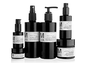 Skincare_multi_148798_hero_8-6-13_hep_two_up