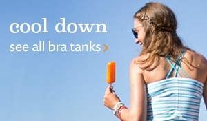 see all bra tanks