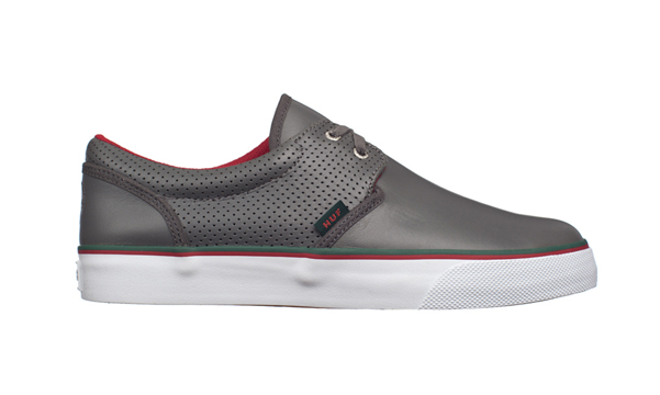HUF_Fall_2013_Genuine_Grey_Leather_Side