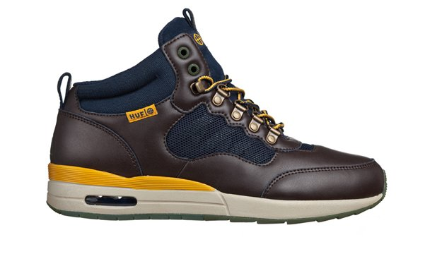 HUF_Fall_2013_HR1_Brown_Navy_Side